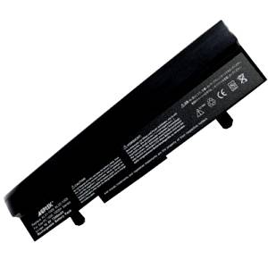 7200mAh Battery for ASUS Eee-PC 1001 1101HA 1101HGO 1005 1005H 1005HA 1005HAB Series Laptop Battery Replacement Al32 AL31-1005 by AGPtEK