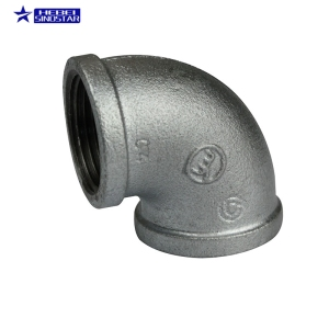 Galvanized Steel Quick concrete pipe fittings camlock connection