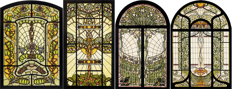 Stained Glass Art Glass Windows And Doors Buy Stained Glass