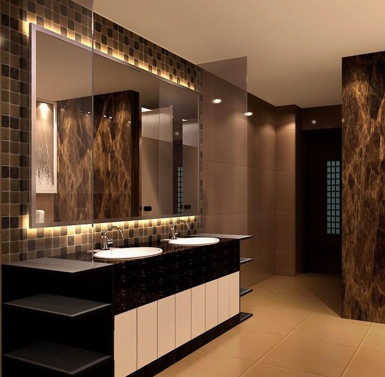 Good Quality Diy Drywall Tray Ceiling