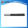 Powerful Red Laser Pointer Pen Light Beam High Power Laser pen