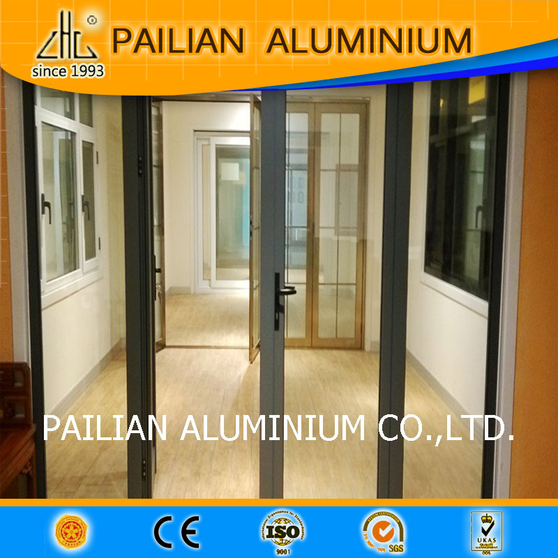 WOW!!!Top grade aluminium profile,double glass windows price/aluminium windows for sale