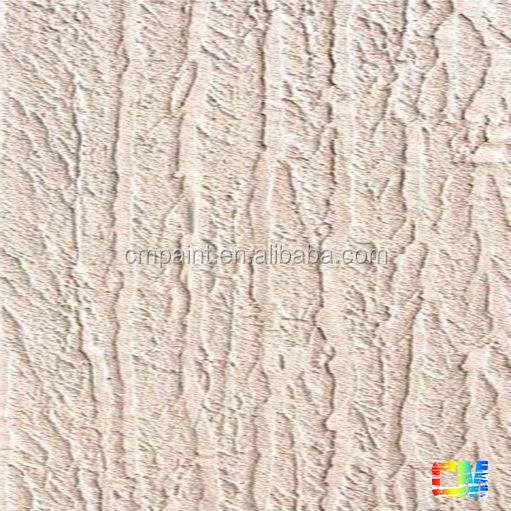 텍스처 페인트- 추상 그림 질감- 벽 페인트- 모든 종류의 벽 ...