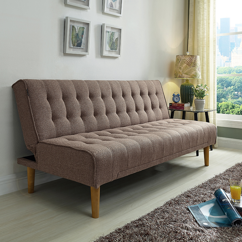 Wooden Sofa Set Without Cushion,Long Sofa,Extra Long Sofa   Buy Extra Long  Sofa,Wooden Sofa Set Without Cushion,Long Sofa Product On Alibaba.com