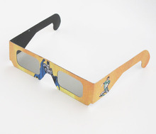 <span class=keywords><strong>Master</strong></span>-image werbegeschenke polarisierte linse 3d-brille