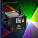 floor laser club light lazer light show laser sky disco laser light