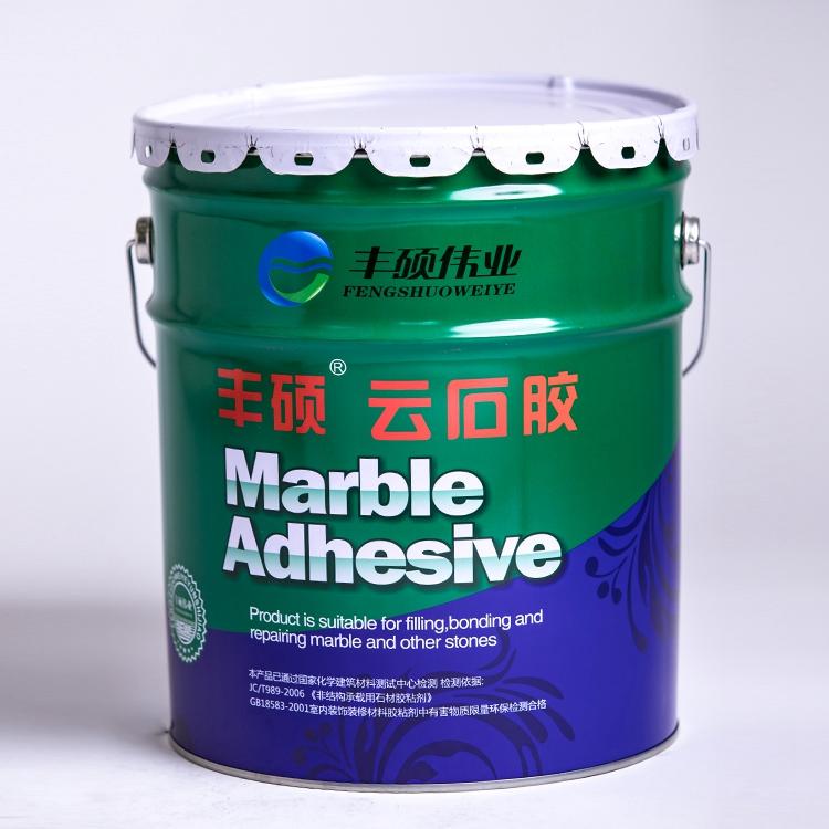 Industrial Non Flammable Glue Heat Resistant Granite Repair Tile Adhesive  Marble Gum - Buy Granite Repair Adhesive,Industrial Adhesive,Non Flammable