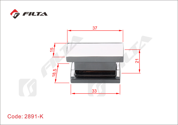 classic furniture hardware drawer handle china kitchen cabinet knobs 2891