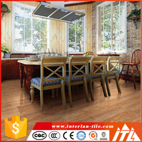Factory direct vinyl floor tiles, hardwood floor installation, buy tiles online