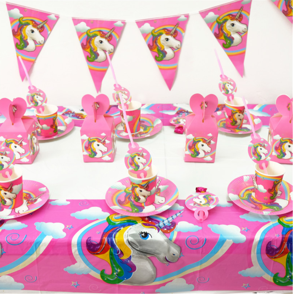 Rainbow Party Supplies, Rainbow Party Supplies Suppliers and ...