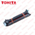 TOHITA re-manu fuser assembly for Xerox Phaser 7800 7800DN 7800DX 7800GX