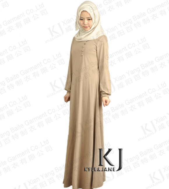 Online Kaufen Großhandel latex burka aus China latex burka ...