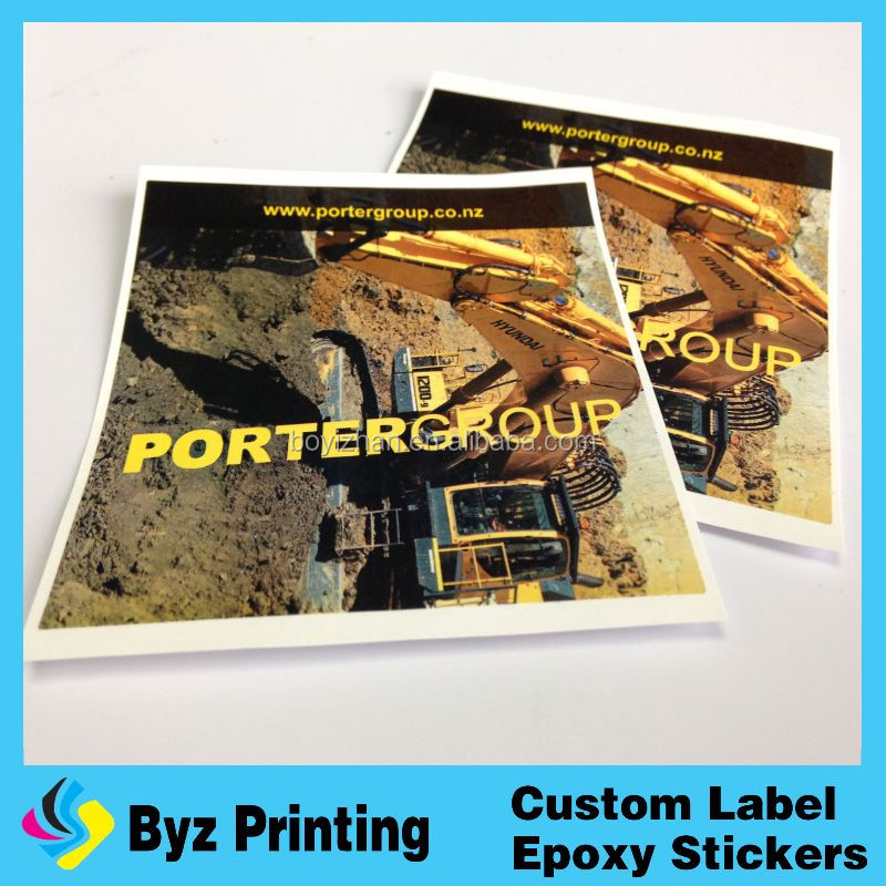 Print Checkpoint Security Label,Security Labels Hologram