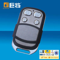 universal rf control remoto for home security /car remote control duplicator /gate opener JJ-CRC-I6