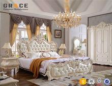 Charmant Egyptian Bedroom Furniture, Egyptian Bedroom Furniture Suppliers And  Manufacturers At Alibaba.com