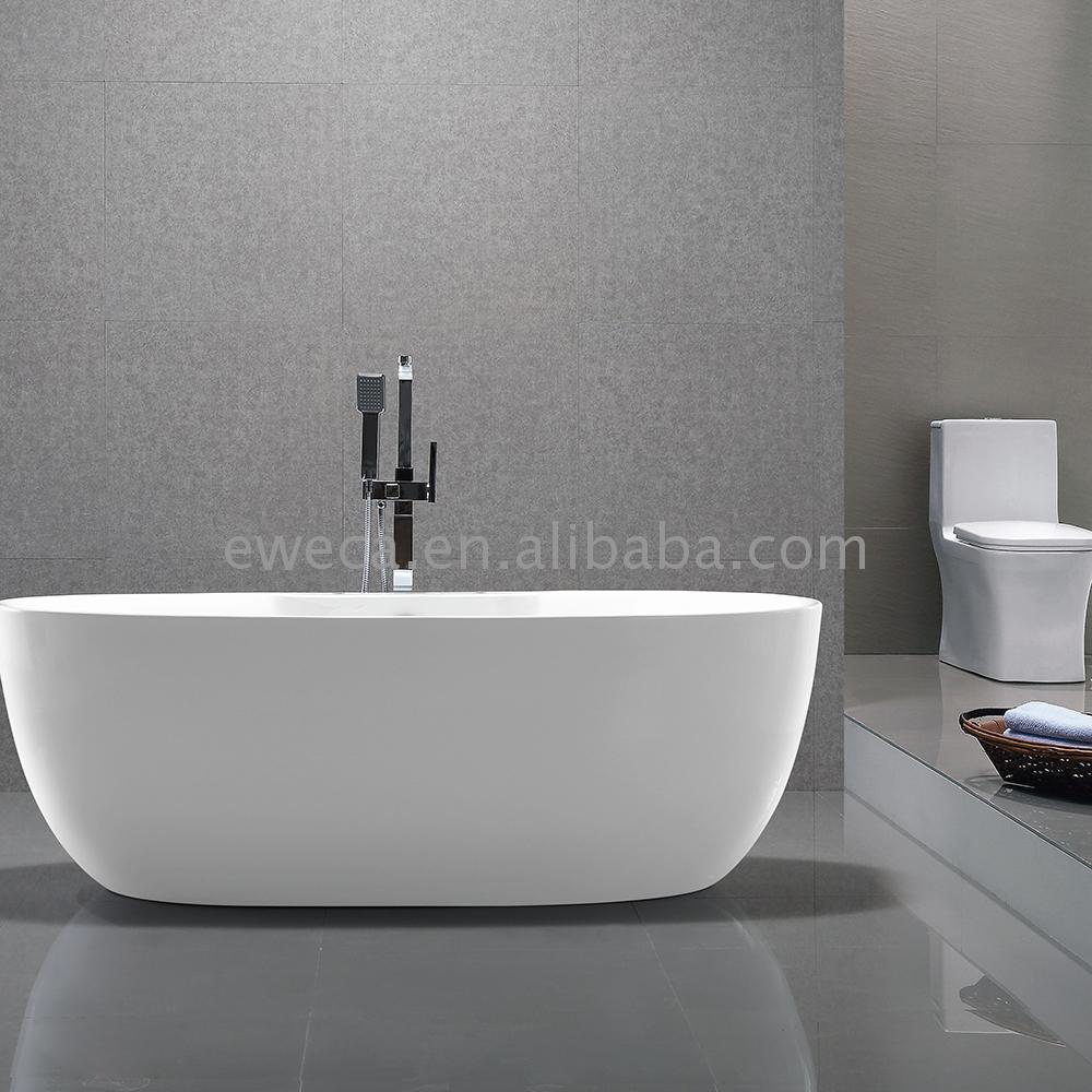Metal Bathtubs For Sale, Metal Bathtubs For Sale Suppliers and ...