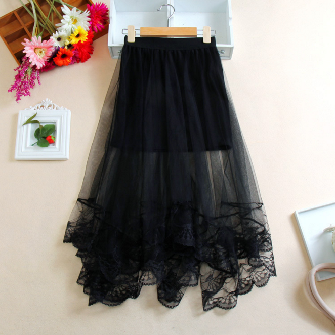 Long Skirts Designs Latest | www.pixshark.com - Images ...