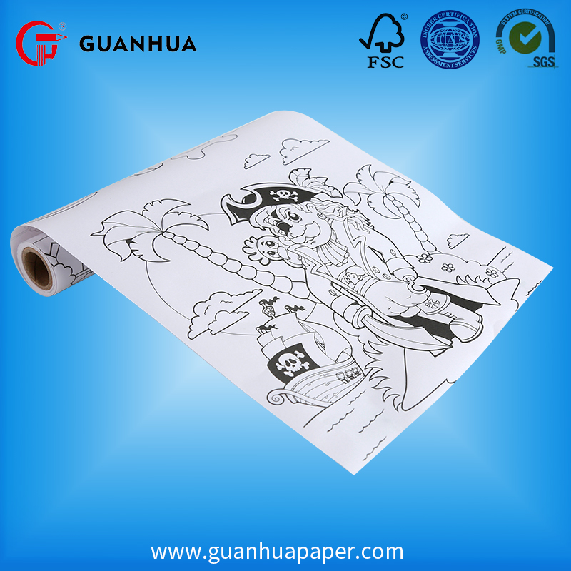 Waterproof drawing paper wholesale draw paper suppliers alibaba malvernweather Gallery