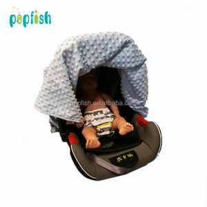 Baby Trend Car Seat Cover Replacement Suppliers And Manufacturers At Alibaba