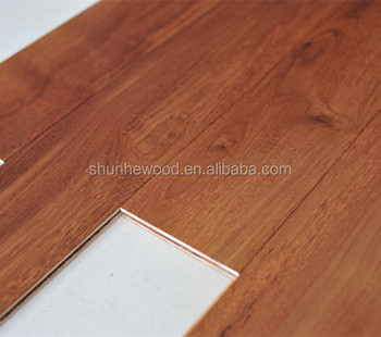 Direct Factory Offer Prices Luxury Quality Solid Indian Teak Wood Flooring Buy Solid Teak Wood Flooring Teak Wood Prices Indian Teak Flooring