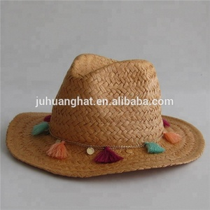 ad764139aadd27 Panama Straw Hats Bodies, Panama Straw Hats Bodies Suppliers and  Manufacturers at Alibaba.com