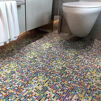Cheap Premium Home Decor Altra Ceramic Mosaic Wall Floor Tiles