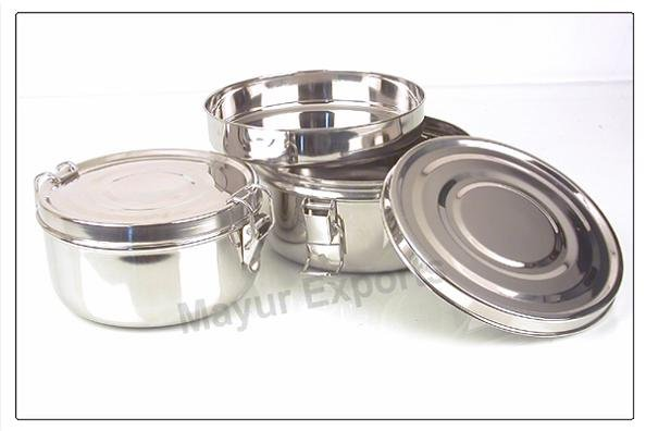 India Stainless Steel Food Container India Stainless Steel Food Container Manufacturers and Suppliers on Alibaba.com  sc 1 st  Alibaba & India Stainless Steel Food Container India Stainless Steel Food ...