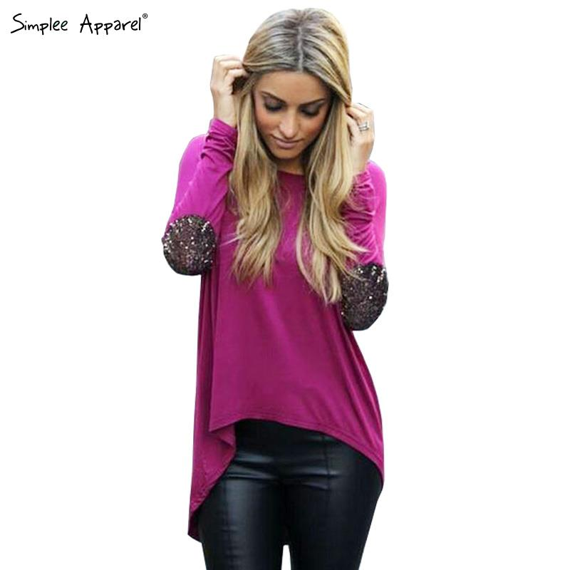 Cheap Bling Blouses Find Bling Blouses Deals On Line At Alibaba Com