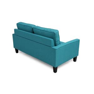 Modern Simple Sofa Set Design Wholesale Sofa Set Suppliers Alibaba