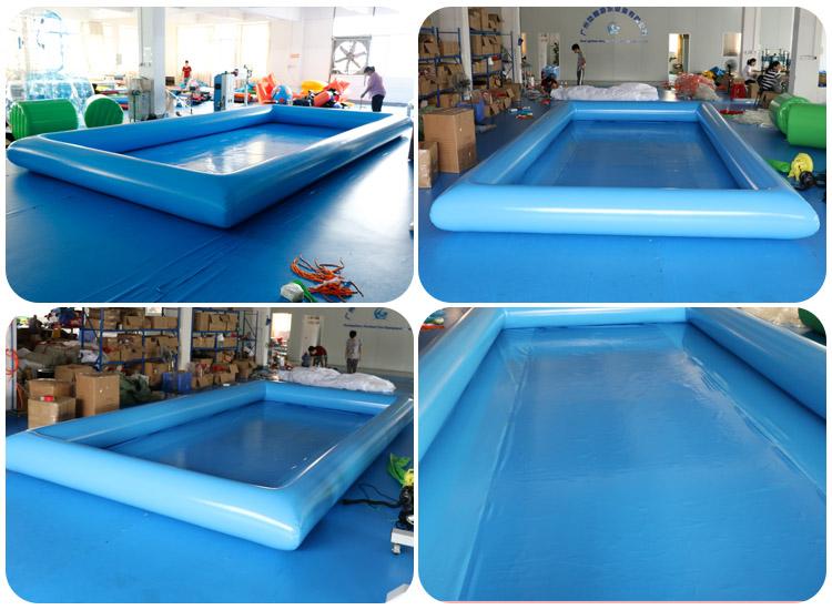 giant pool floats.jpg
