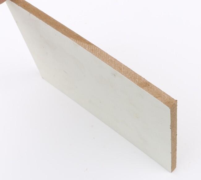 Medium density fiberboard mdf melamine board buy