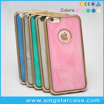 iphone 6 case jade