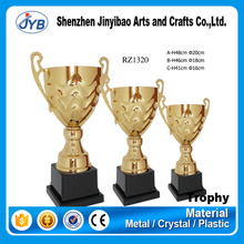 customized wholesale trophy parts cheap trophy components for sale