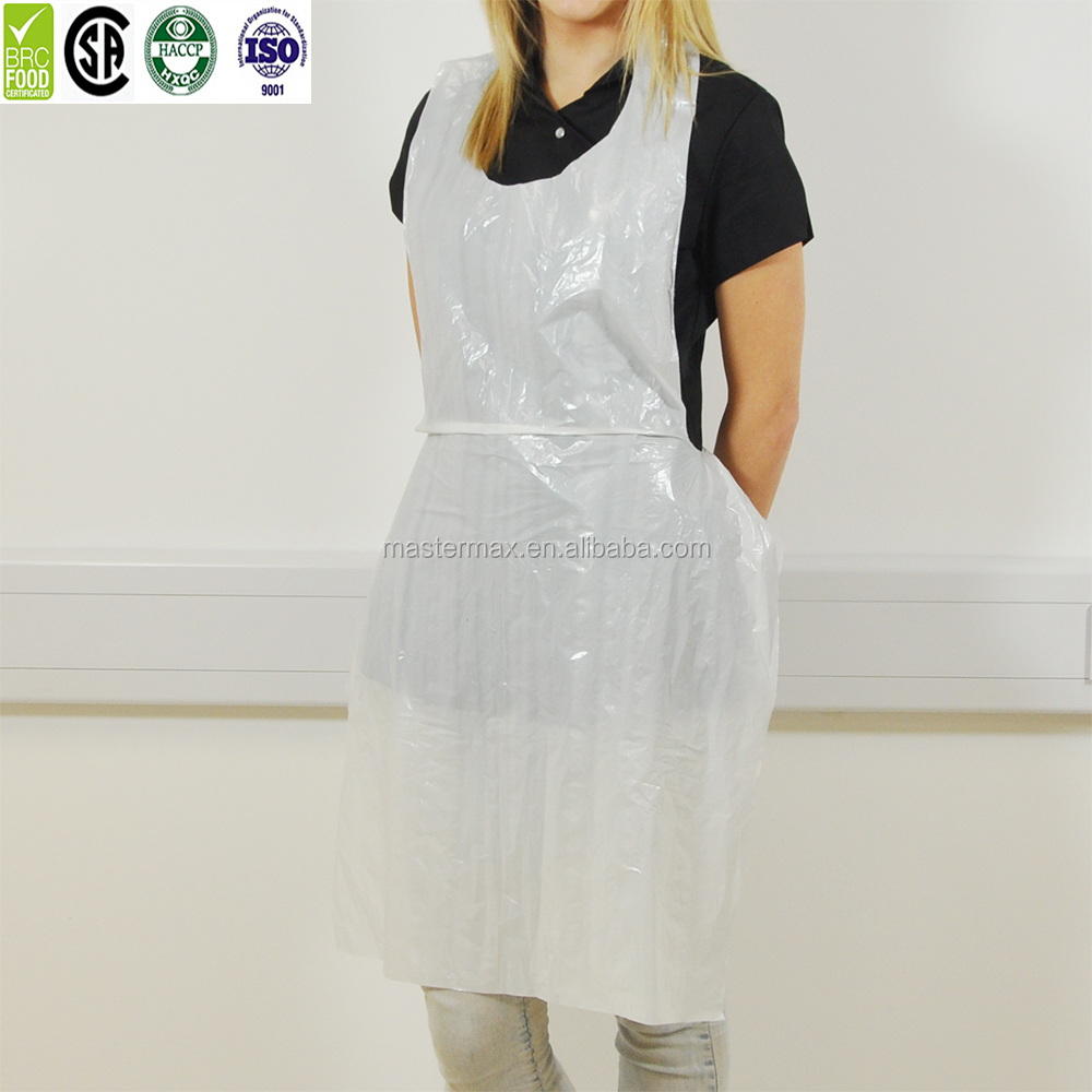 Blue apron quality auditor - Silicone Apron Silicone Apron Suppliers And Manufacturers At Alibaba Com