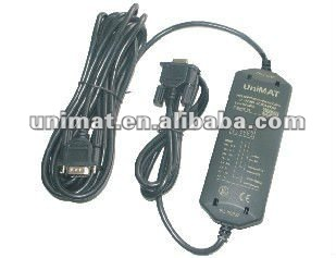 support Siemens PLC PC communication cable