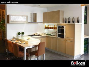 estilo americano roble muebles de cocina amazoniii buy