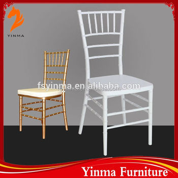 Yinma Hot Sale Factory Price Hobby Lobby Chair Buy Hobby Lobby