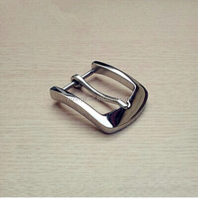 customized color stainless steel metal watch buckles wholesale