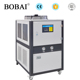 Bobai heat pump evaporation condensed 2ton water chiller