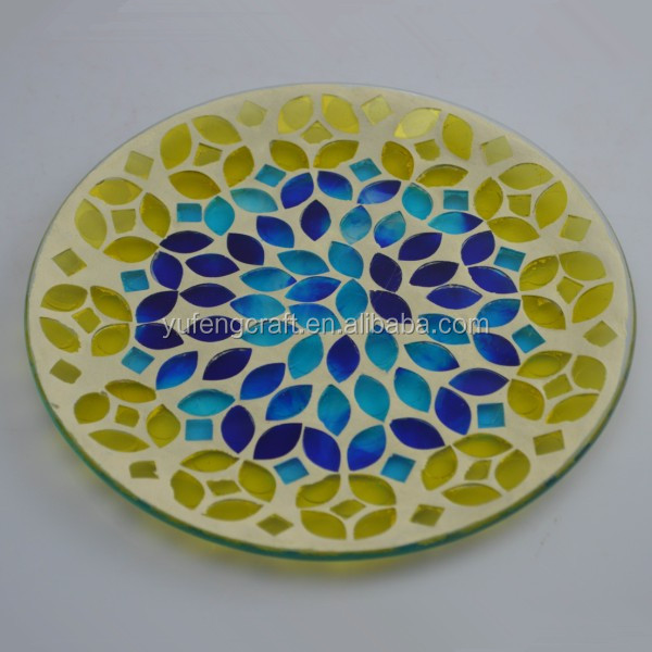 Rhinestones Charger Plates Rhinestones Charger Plates Suppliers and Manufacturers at Alibaba.com & Rhinestones Charger Plates Rhinestones Charger Plates Suppliers ...
