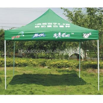 3x3 cheap pop up canopy folding canopy tent sale buy 10x10 pop up tent 10x10 ez up canopy tent. Black Bedroom Furniture Sets. Home Design Ideas
