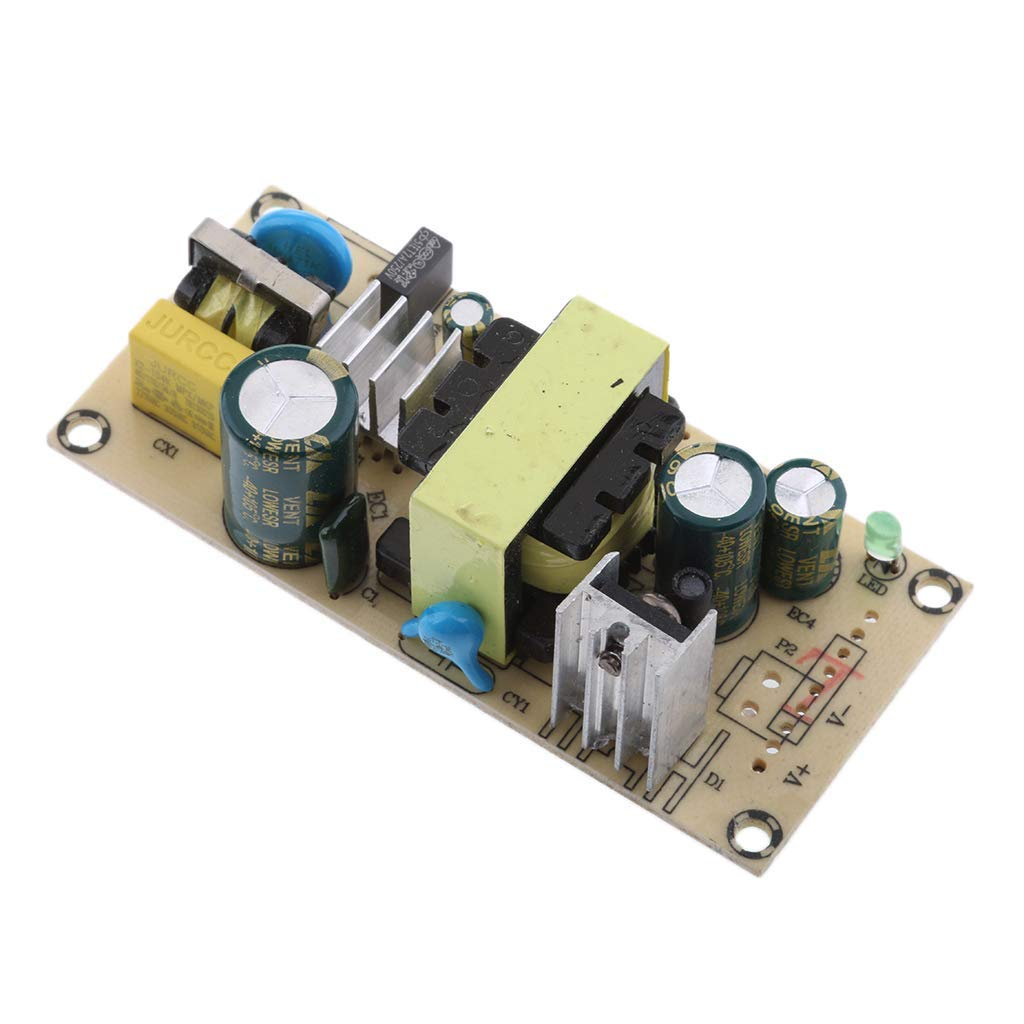 Cheap Constant Current Power Supply Circuit Diagram Find Isolated Get Quotations Sm Sunnimix Ac Dc 12v 3a 36w Module