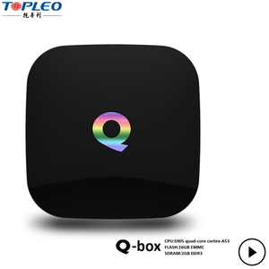 Q Box User Manual Tv Box, Q Box User Manual Tv Box Suppliers