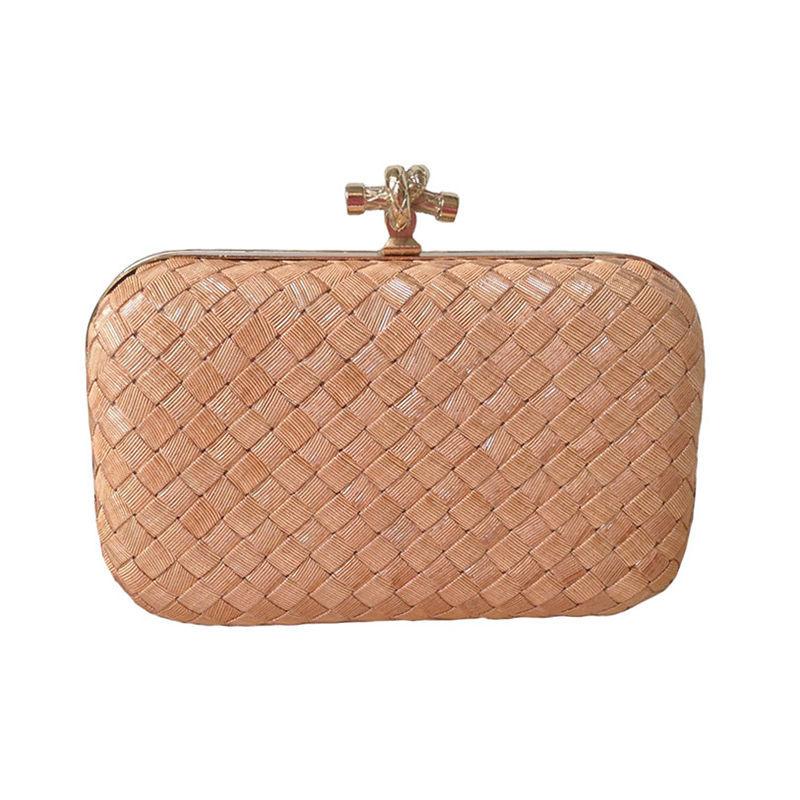 Get Quotations · Embreagem Bolsa Pequena De Ombro Bolsa Atravessada  Desigual Bag Bolsas Femininas Women Messenger Bags Bolsas De aa821f9727