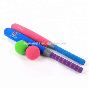 7a3726a17b3 China baseball set wholesale 🇨🇳 - Alibaba