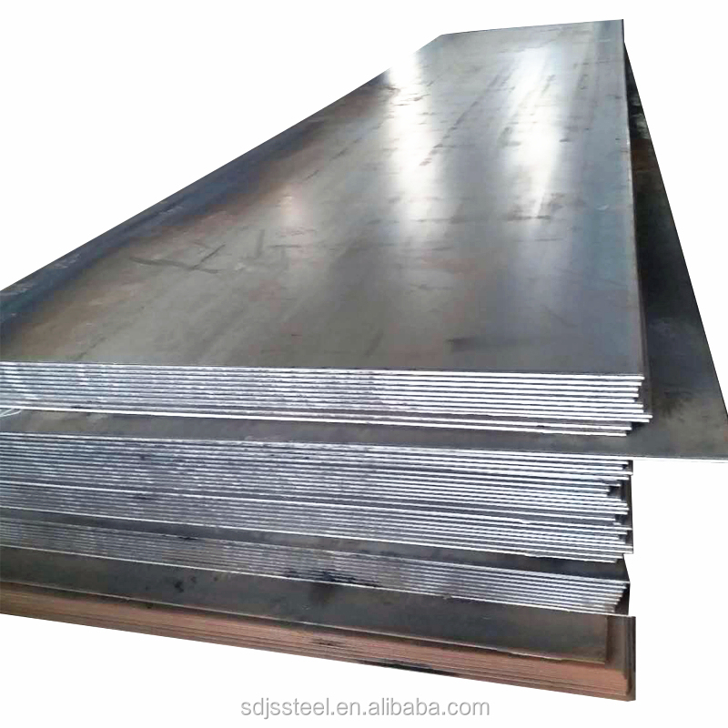china shandong jianshou corten <strong>steel</strong> price