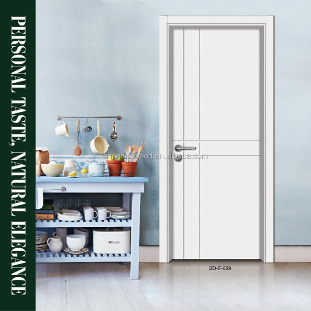 Kitchen Cabinet Doors Security, Kitchen Cabinet Doors Security ...