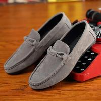 sh10225a Wholesale china man cheap shoes slip on men shoes casual