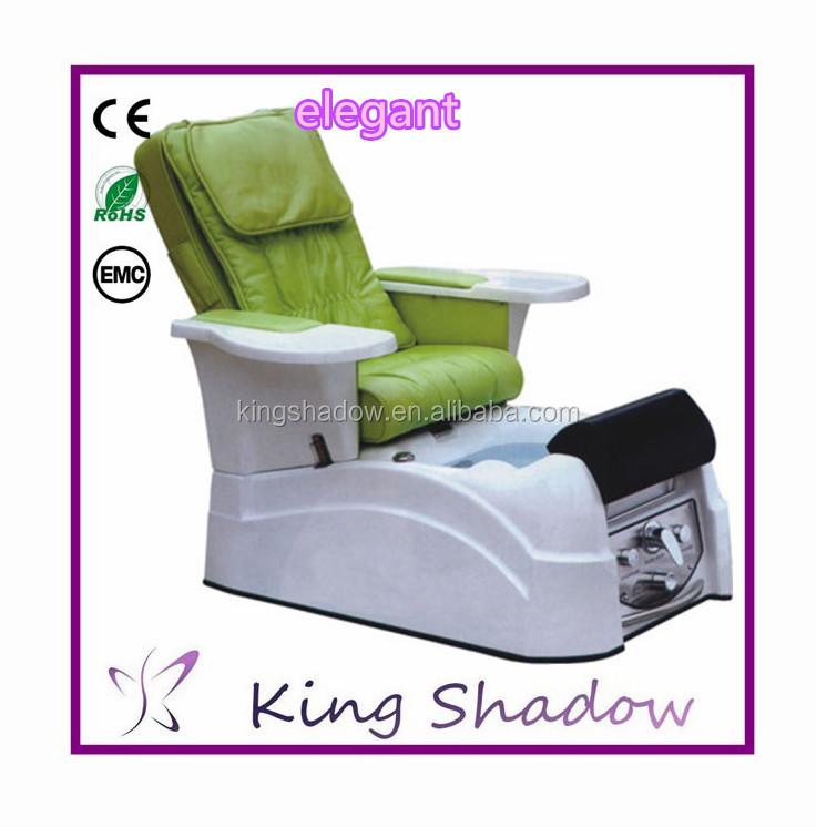 Massage chair spare partsMassage Chair Spare Parts   Buy Electric Hand Massager Massage  . Massage Chair Spare Parts. Home Design Ideas
