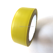 Strong Stocklot Adhesive PET Double Sided Tape